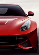 2013 Ferrari F12 Berlinetta is the Fastest and Most Powerful Ferrari ever