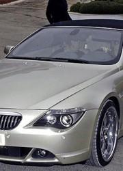 David Beckham Plans to Get Rid of $800,000 Motor Collection