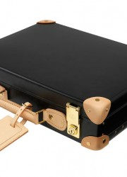 Globe-Trotter Fujifilm X-Pro1 Case Exclusively For Harrods