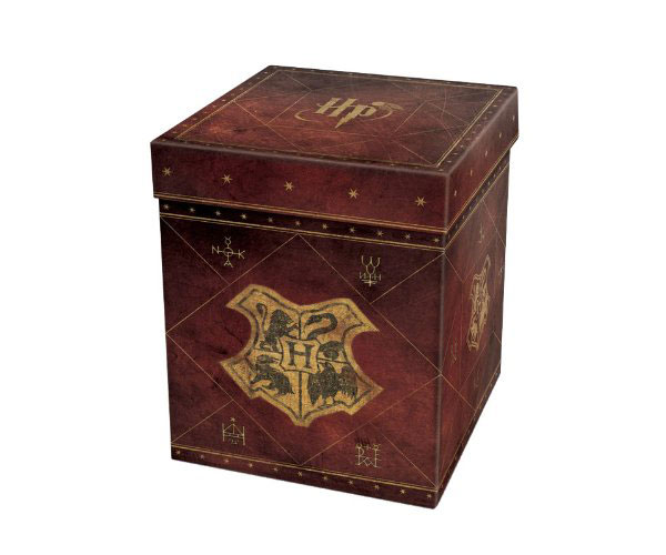 Harry Potter Wizards Collection
