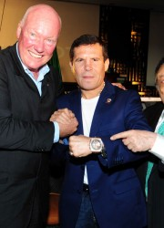 Hublot-World-Boxing-Council-Watch-3
