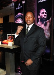Hublot-World-Boxing-Council-Watch-5