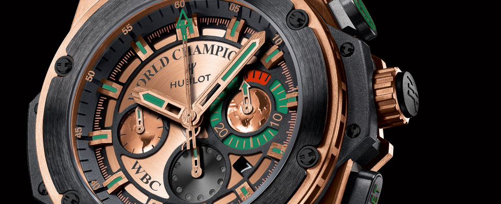 Hublot-World-Boxing-Council-Watch-9