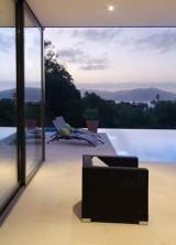 Modern Villa in Mallorca