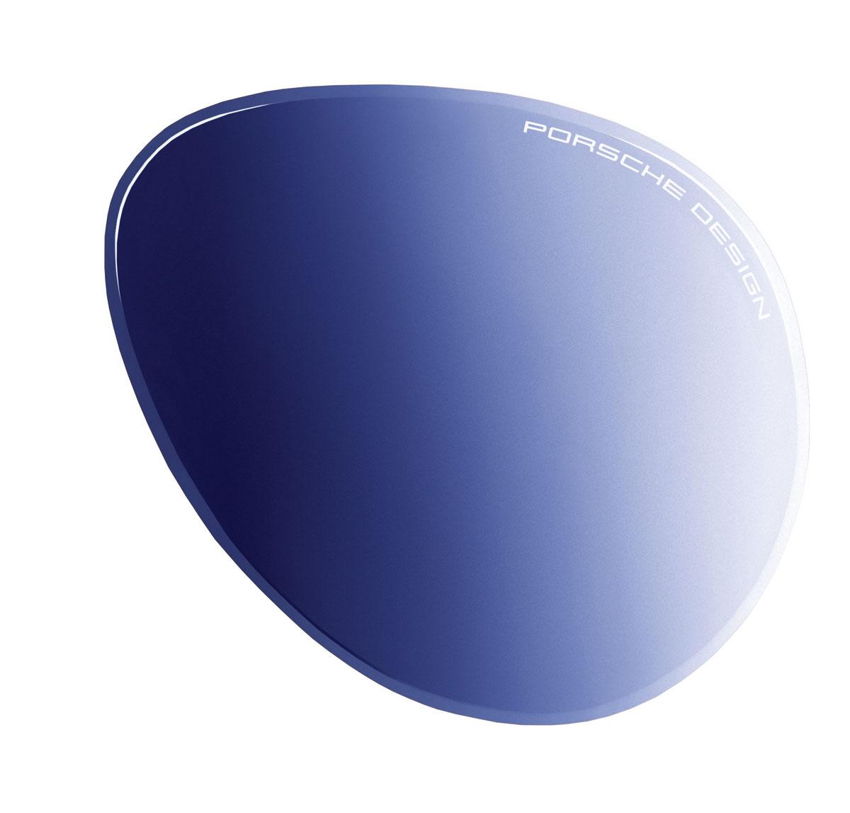 New Exclusive Colors For Porsche Design P 8478 Sunglasses