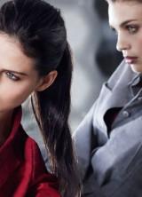 Porsche Design P´1140 RawTec Blazer Women