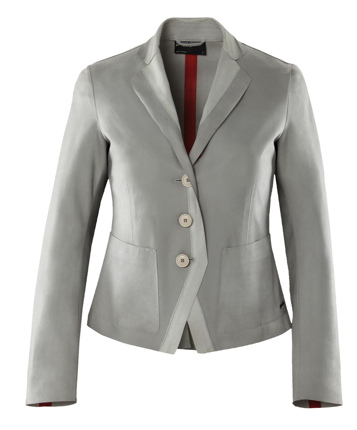 White Women Blazer Design Fashion Trend 2011 | Male Models Picture