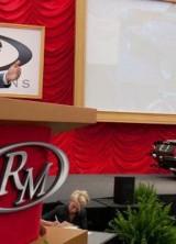 RM Auctions Amelia Island 2012