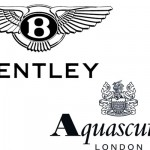 BENTLEY Tees Off with New Golfing Partner