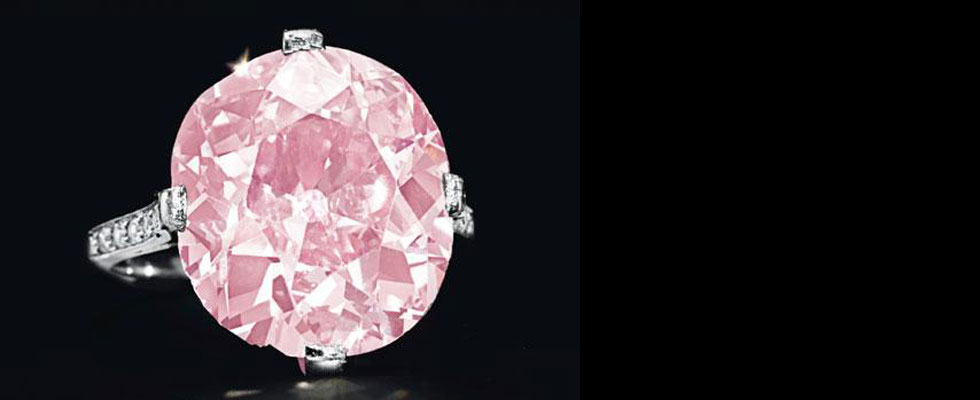 Huguette Clark&#8217;s Jewelry Brings $21million at Christie&#8217;s Auction