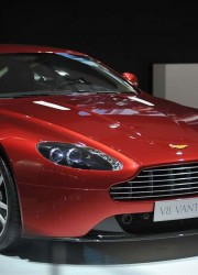 Aston-Martin-V8-Vantage-S-Coupe-Dragon-88-14