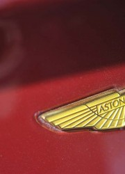 Aston-Martin-V8-Vantage-S-Coupe-Dragon-88-15