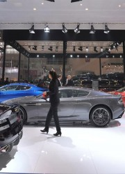 Aston-Martin-at-Beijing-Auto-Show