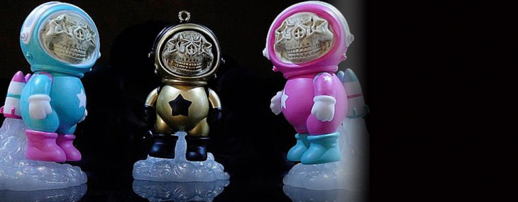 Dum English - Chris Brown's Limited-Edition Collectibles Series Toys