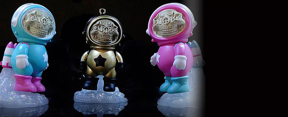 Dum English – Chris Brown's Limited-Edition Collectibles Series Toys