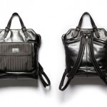 New 3Way Limited Edition Bag by Christian Louboutin