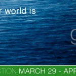 Christie's Third Annual Green Auction: Bid to Save the Earth