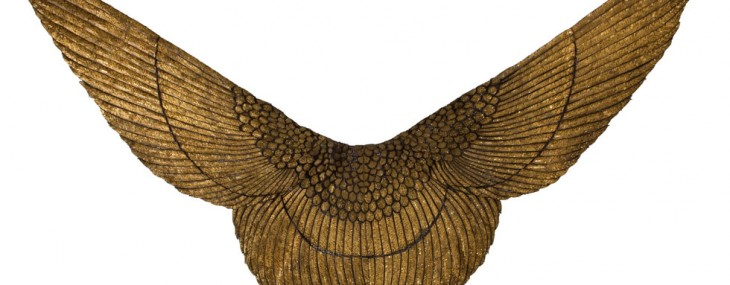 Elizabeth Taylor's Cleopatra Cape Sold for $59,375