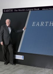 Earth Platinum Limited Edition by Millennium House