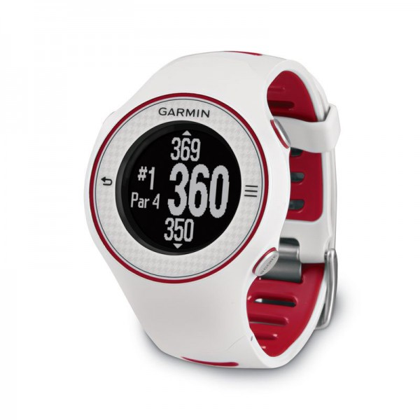 Garmin Approach S3 Touchscreen GPS Golf Watch