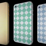 World's Most Luxurious iPhone Collection by Golden Dreams