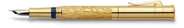 2012 Pen of the Year - Graf Von Faber Castell