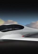 Pipistrel Unveils New Panthera Four-seater Airplane