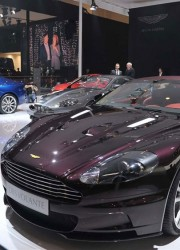 Q-by-Aston-Martin-Rapide-3