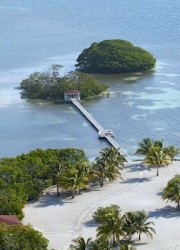 Royal Belize - Exclusive Private Vacation Island