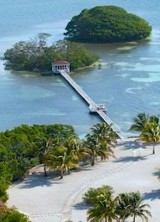 Rent Private Island For Vacation – Caribbean Royal Belize