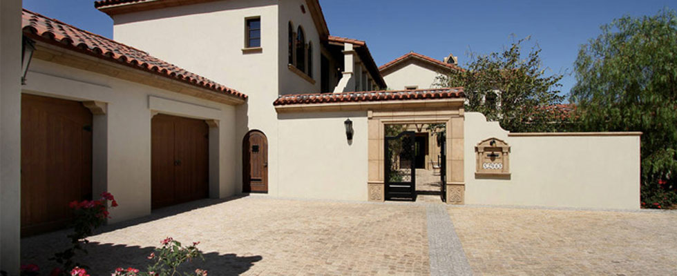 Sylvester Stallone&#8217;s California Mansion for Sale for $4.5 Million