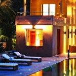 Villas of Distinction – All luxury Villas for Rent on One Site
