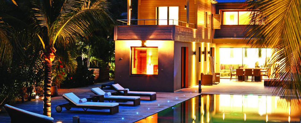 Villas of Distinction &#8211; All luxury Villas for Rent on One Site