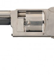 Winchester 1876 Centennial Revolver