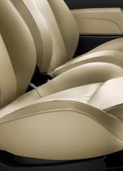 Abart 500 Tributo Maserati