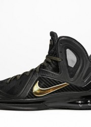 Air Max LeBron 9 Away
