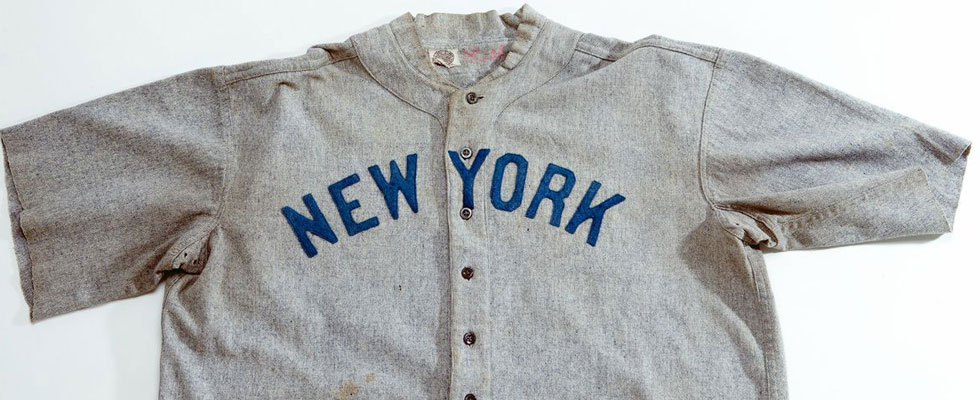 Babe-Ruth-jersey-1920-1