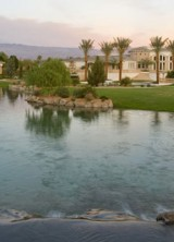 Rancho Mirage Luxury Estate – Casa Rancho Mirage on Sale for $16,700,000