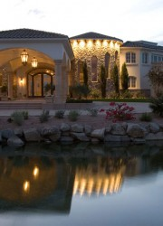 Casa Rancho Mirage