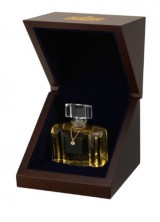 Floris Royal Arms Diamond Edition Perfume In Honor of British Queen