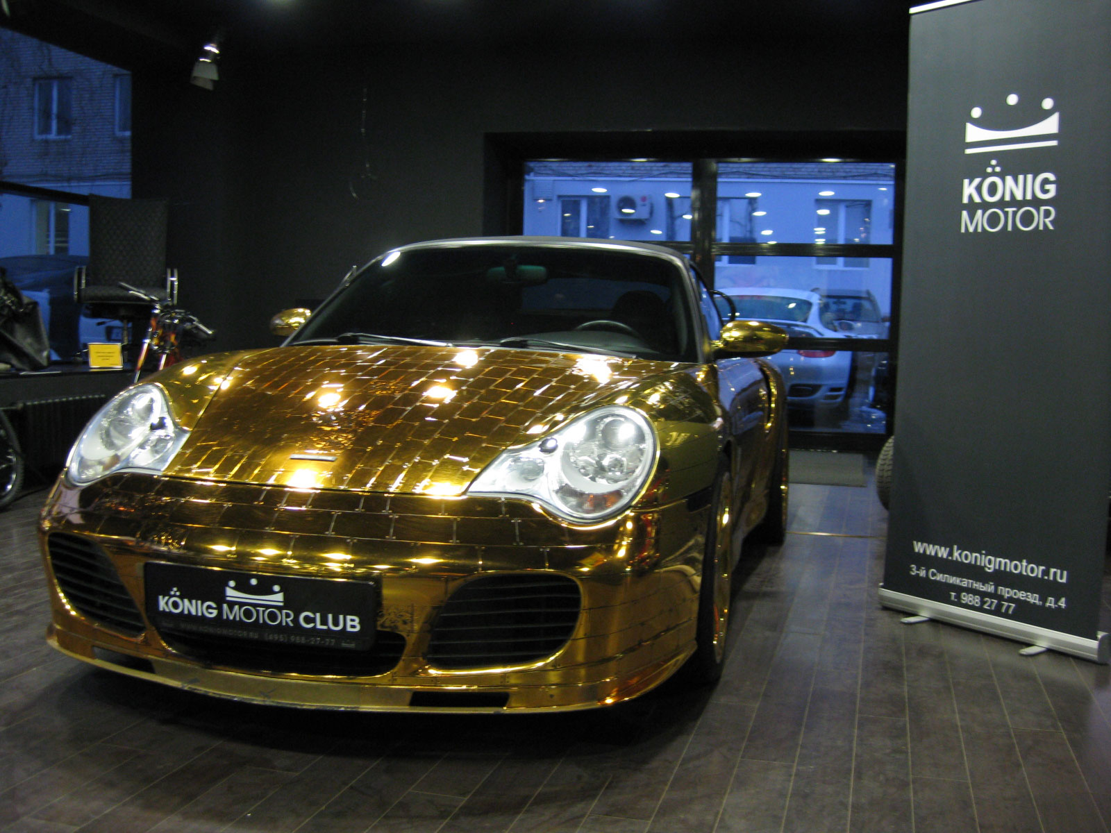 porsche 911 kopen with Buy A Gold Scaly Porsche 996 Turbo Cabriolet For 61000 on 914 2 in addition Nieuwe Citroen C4 Aircross likewise Test Michelin Ps4s 2017 additionally De Nieuwe Renault Grand Scenic 4436068 further 1660082.