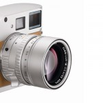 Leica Announces Very Special Limited Edition – Leica M9-P Edition Hermès and Série Limitée Jean-Louis Dumas