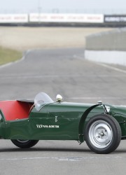 Lotus-Collection-at-Bonhams-Goodwood-Festival-of-Speed-Sale 10
