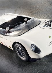 Lotus-Collection-at-Bonhams-Goodwood-Festival-of-Speed-Sale 13