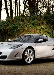 Lotus-Collection-at-Bonhams-Goodwood-Festival-of-Speed-Sale 17