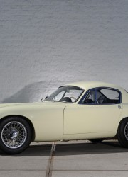 Lotus-Collection-at-Bonhams-Goodwood-Festival-of-Speed-Sale 18