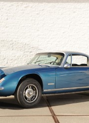 Lotus-Collection-at-Bonhams-Goodwood-Festival-of-Speed-Sale 7