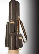 Louis Vuitton Golf Bags for Spring/Summer 2012