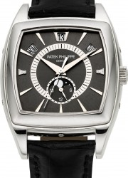Patek Philippe Ref. 5135 P Gondolo Calendario