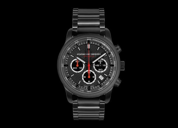 Porsche Design Edition 3 PTC